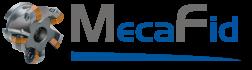 MecaFid -